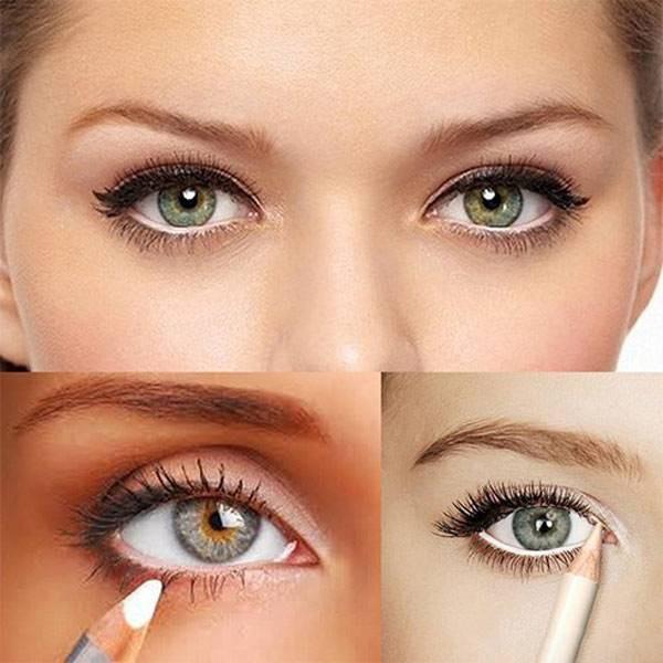 آموزش-خط-چشم (5)
