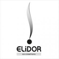 الیدورEliDor