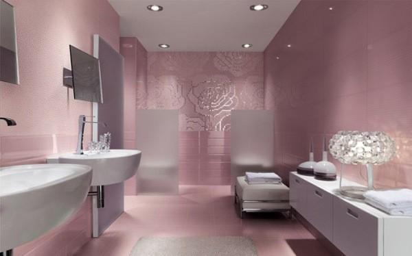 دکوراسیون-حمام-وسرویس-بهداشتی-22