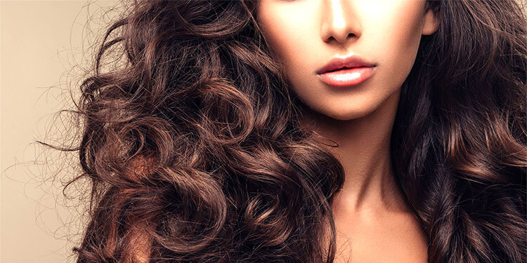 تشخیص نوع ریزش مو