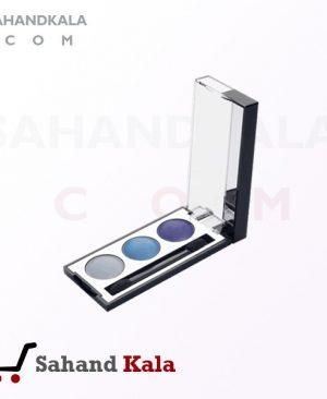 سایه 3 رنگ تریو کاباره آرکانسیل (Arcancil)