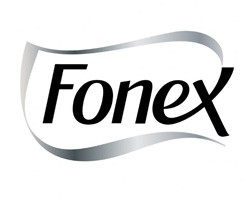 فونکس( fonex )