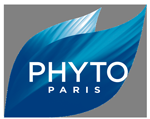 محصولات ضدریزش گیاهی فیتو phyto