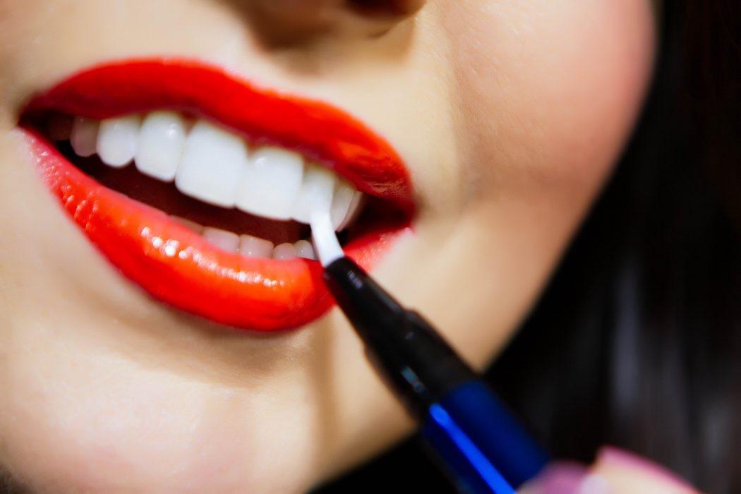 قلم سفید کننده دندان وایت ناو تاچ