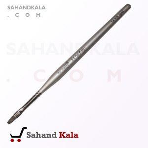 قلم ژل طراحی ناخن Astonishing شماره 4
