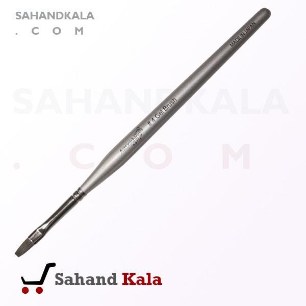 قلم ژل طراحی ناخن شماره 4 Astonishing
