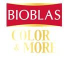 محصولات تخصصی ضدریزش موی بیوبلاس BIOBLAS