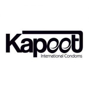 کاندوم کاپوت kapoot