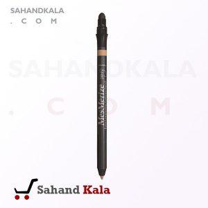 مداد ابروی حرفه ای مس مرایز (MesMerize)