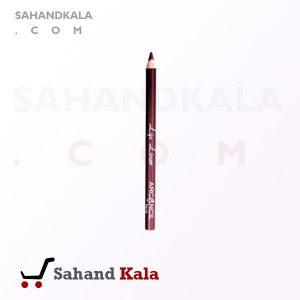 مدادلب آرکانسیل (Arcancil)