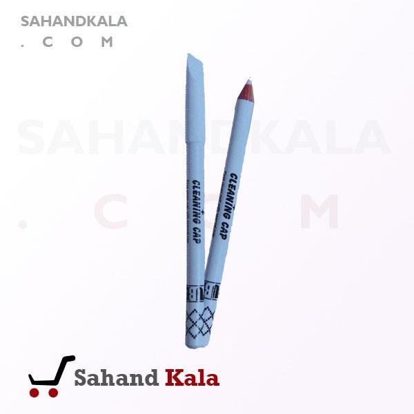 مدادناخن یوبی