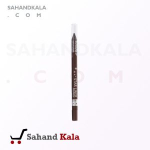 مدادچشم استار لاینر آرکانسیل (Arcancil)