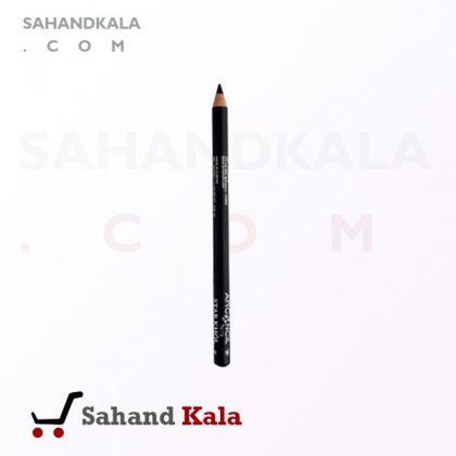 مدادچشم استار کول آرکانسیل (Arcancil)