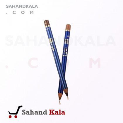 مداد ابرو لیدو (Lido)