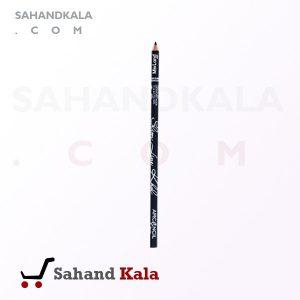 مدادچشم کریان اسلیم لاین آرکانسیل (Arcancil)