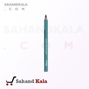 مدادچشم کریون د کولر آرکانسیل (Arcancil)