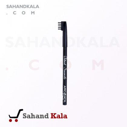 مداد ابروی سورسیلز (Arcancil)