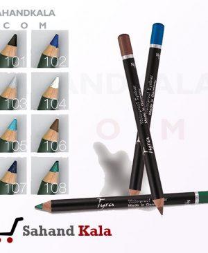 مداد خط چشم تایرا