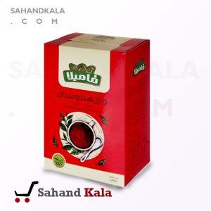چای قرمز فامیلا