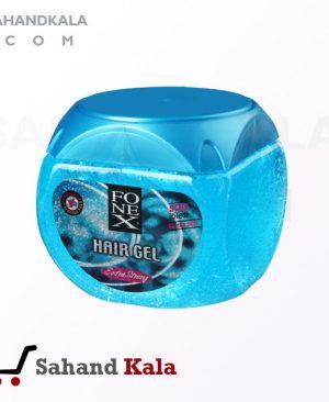 ژل موی فونیکس ترکیه آبی(300g)