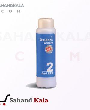 محصولات آرایشی وبهداشتی گلباران