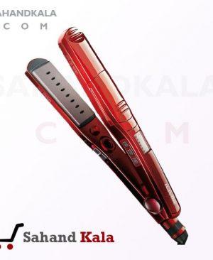 اتو مو وصاف کننده مدل st95e