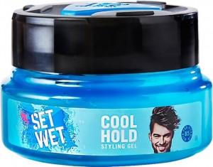 250-casual-hold-gel-set-wet-original-imaf3k3gw9gzapwz
