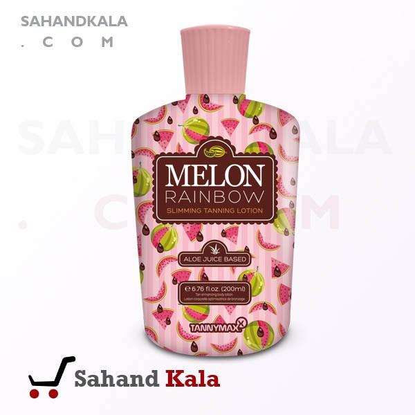 6th-sense-melon-rainbow-tan-preparer