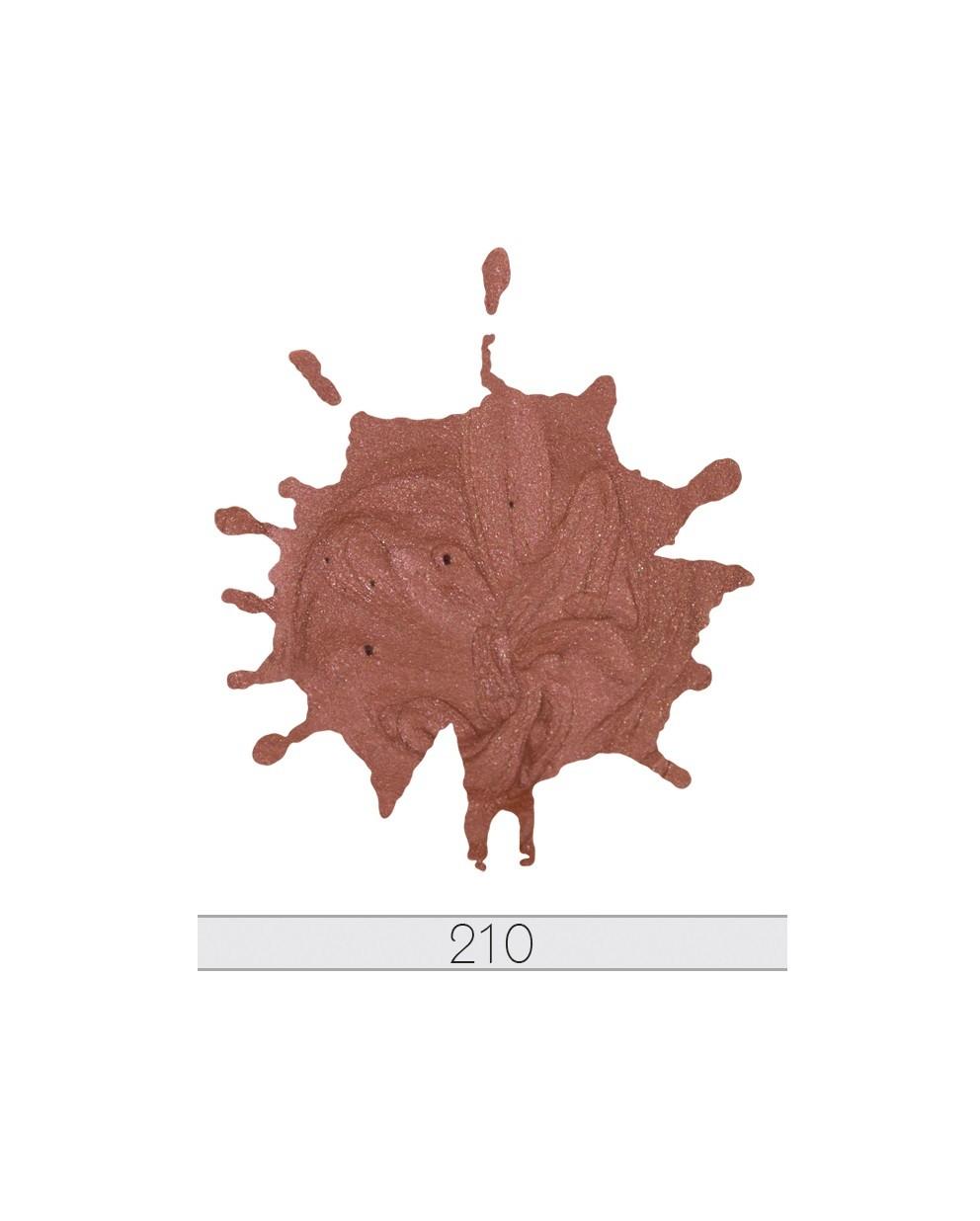 77-120
