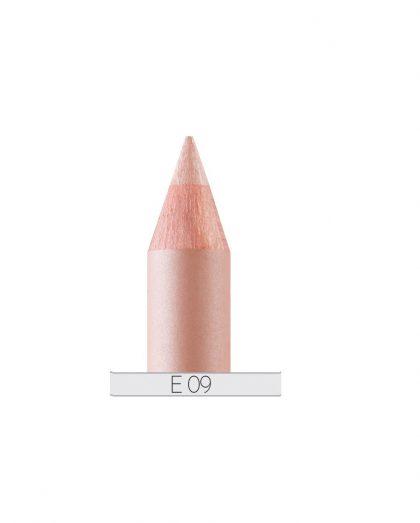 مداد چشم ضدآب مدا (Moda)