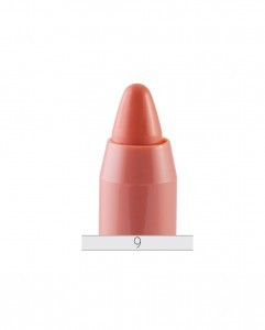 رژلب مدادی مدا (Moda)