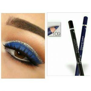مداد چشم تایرا شماره 109