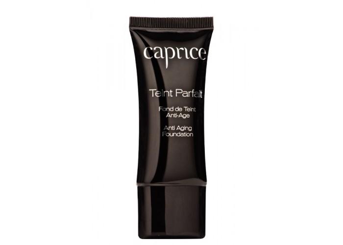 کرم پودر ضدچروک کاپریس (caprice)