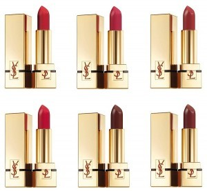 YSL-Rouge-Pur-Couture-The-Mats-201-202-203-204-205-206-Visual
