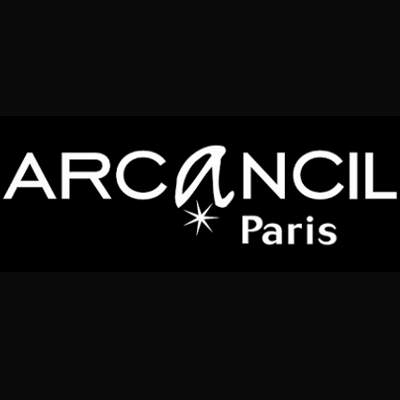 آرکانسیل