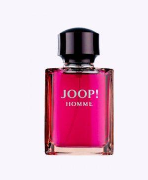 ادکلن جوپ هوم مردانه Joop! Homme for Men