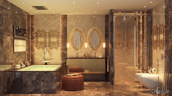 luxury-bathroom-600x337