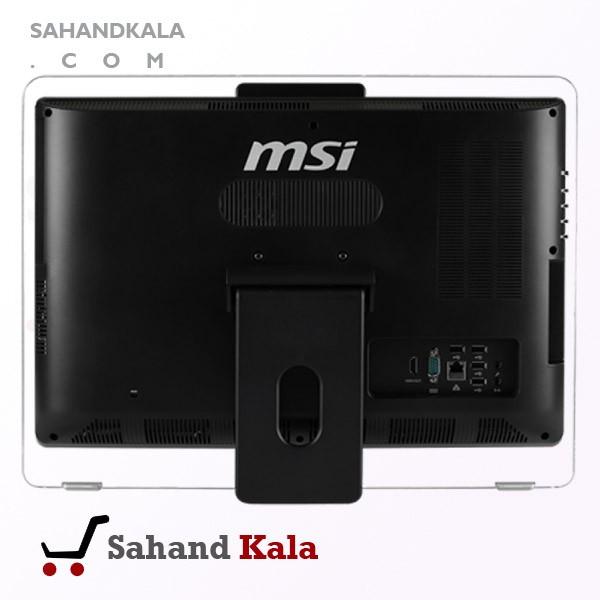 msi-pro-20et-4bw-ام-اس-آی_1
