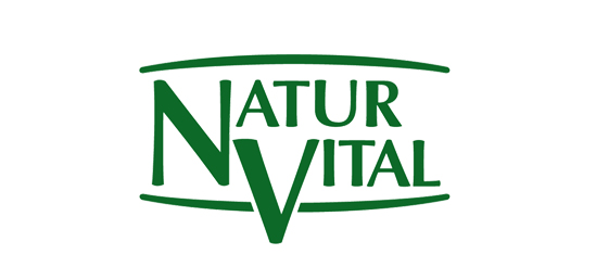 natur-logo