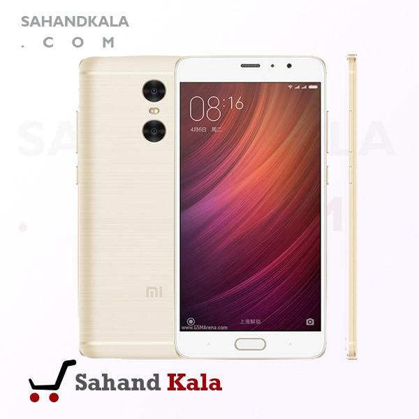 تلفن همراه شیائومی مدل xiaomi redmi pro